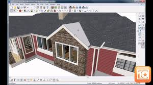 Small Picture Home Designer Software 2012 Top Ten Reviews YouTube