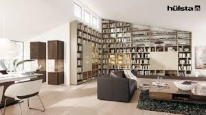 Hülsta Möbel Wohnen Auf Höchstem Niveau Xxxlutz