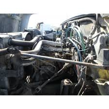 c8500 wiring diagram c8500 wiring diagrams 1994 gmc c series topkick truck