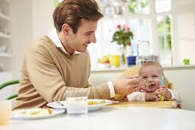Check spelling or type a new query. O Papel Do Pai Nos Cuidados Com O Filho Bebe Com Br
