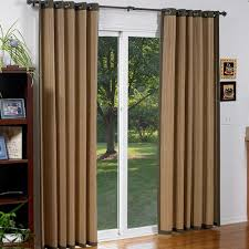 vertical blinds for sliding glass doors. Modren Glass Home Interior Design Fabric Vertical Blinds For Sliding Glass Doors To Vertical Blinds For Sliding Glass Doors V