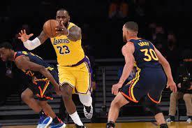 NBA keeping play-in tournament through ...