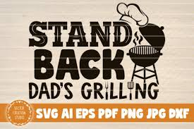 Almost files can be used for commercial. 42 Funny Grill Bundle Designs Graphics