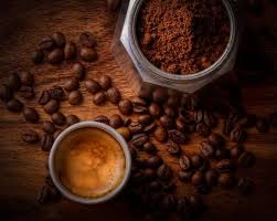 Coffee farmers pour their hearts into their fruit, we want to represent the coffee they grow in a way that highlights their hard work and dedication. How To Make A Breve Steps To Deliciousness Art Of Barista