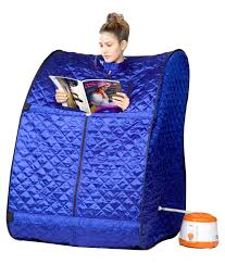portable steam bath online. buy kawachi portable steam and sauna bath online | best prices in india: rediff shopping a