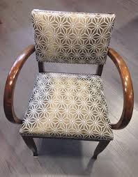 restaurer un fauteuil je fais moi m me salons upholstery and