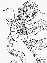 25 Nieuw Dragon Ball Z Kleurplaten Mandala Kleurplaat Voor Kinderen