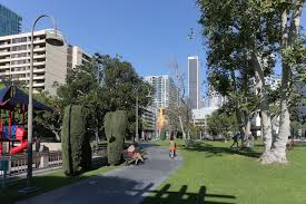 downtown la homes for rent. apartments for rent in downtown los angeles, ca la homes
