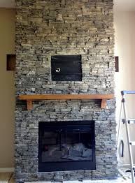 large size of natural stone backsplash exterior captivating decor rock wall tile home depot for interior