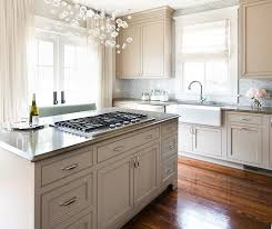 ikea kitchens countertops interior design ideas creative of ikea kitchen countertops