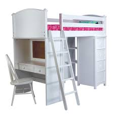 Target White Bedroom Furniture Target Furniture Kids Desks Hostgarcia