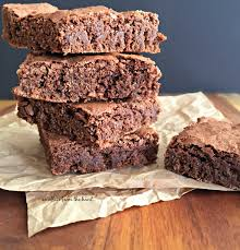 Epic Brownie Recipes Look No Further For The Very Best