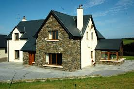 one and a half y house plans ireland fresh 59 best story and a half home