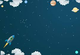 Ppt Backgorund Powerpoint Background Image