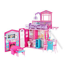 Barbie dollhouse furniture sets Extreme Dollhouses Kmart Dollhouses Dollhouse Furniture Kmart