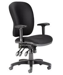 top office chairs for obese people 47 in stylish home decorating ideas with stylish home office chair32 office