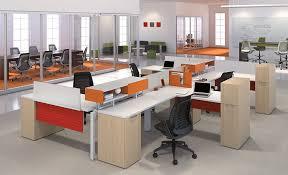 office workstation designs. Modern Office Workstations Design | NJ Furniture Distributor Workstation Designs E