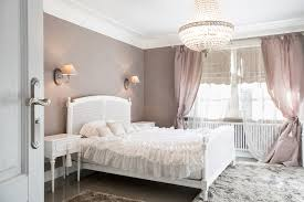 40 Romantic Bedroom Ideas Design Decorating Pictures Designing Classy White Bedroom Design