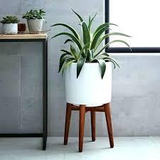 cheap planters indoor plant pots planters indoor astounding indoor planters  for modern house with indoor planters