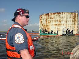 Us Coast Guard Uscg Petty Officer Second Class Po2 Bryan