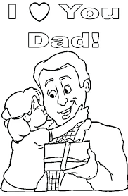 coloring pages for fathers day fathers day coloring pages for toddlers here are amazing fathers day coloring pages