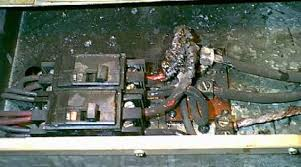 federal pacific electric breakers defined electric fpe stab lok r circuit breakers fail to trip under overload or short circuit conditions at a failure rate much higher than comparable equipment made by