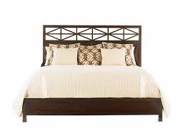 Width Of King Headboard Width Of King Bed Headboard Best King Bed Headboard Plans Home