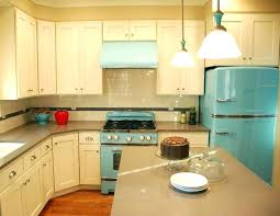 architecture 50s style kitchen brilliant fun retro ideas for a kitchens inside 0 from 50s
