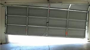 garage doors usa pros garage door repair spring repair opener repair experts