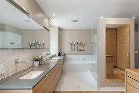 Modern bathrooms Black Modern Bathrooms Also Contemporary Bath Design Also Contemporary Style Bathroom Also New Latest Bathroom Designs Catpillowco Modern Bathrooms Also Contemporary Bath Design Also Contemporary