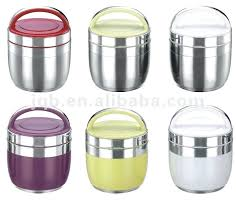 apple shape stainless steel lunch box keep food warm in plastic lid warmer candle