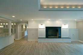 basement renovation ideas. 12 Awesome Basement Renovation Pictures X12SS Ideas R