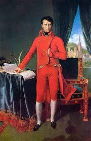 Наполеон Бонапарт биография Русская историческая библиотека Наполеон первый консул
