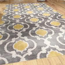 yellow rug gray yellow area rug yellow chevron runner rug yellow rug