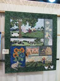 Ferret Fabricates: Patchwork Corner quilts at Sandown & I guess I should confess. I am mean and cruel and I beat not only my  students but Jenny's as well. I've been trying for years to get more people  from ... Adamdwight.com
