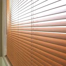 1 faux wooden blinds 1 inch faux wooden blinds premium 1 inch wood blinds real grain 1 faux