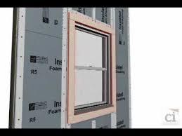 rigid foam insulation installation exterior walls. install drainwrap™ under rigid foam board | dupont™ tyvek® insulation installation exterior walls