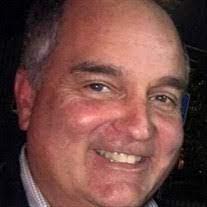 Mr Philip Alton Snyder Obituary - Visitation & Funeral Information