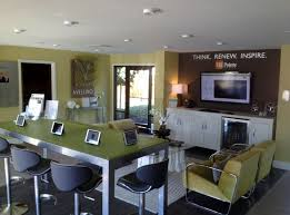 amelia sales office design. Sales Centers Marketshare Inc Marketing Signage And Office Design For Builders Amelia L