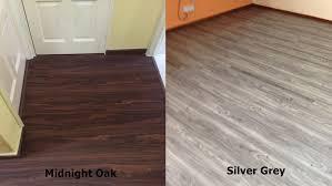 Dark Floors Vs Light Floors Light Vs Dark Coloured Flooring Tfg Flooring The Floor