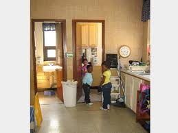 elementary school bathroom design. Preschool Hallway Art Display Clroom Bathroom Elementary School Design