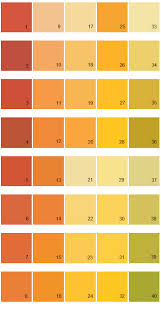 sherwin williams energetic brights house paint colors palette 02