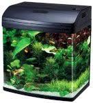 Купить <b>аквариумы jebo</b> в Москве - цены, характеристики, отзывы ...
