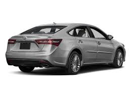 2018 toyota avalon limited. unique 2018 2018 toyota avalon limited in waldorf md  waldorf with toyota avalon limited