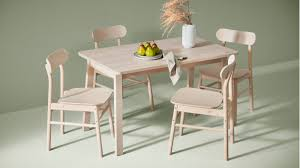 <b>Dining Table</b> Sets - Dining Room Sets - IKEA