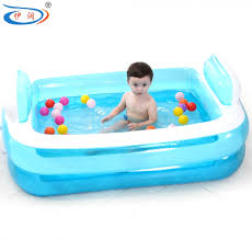 bathtub design inflatable bathtubs for toddlers bathtub bathroom ideas baby bath seat toddler tub basin