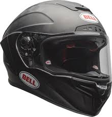 Bell Qualifier Dlx Size Chart Bell Mtb Helmets Bell Pro Star Solid Xs 53 54 Home