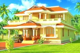 home painting design outside breathtaking home painting colors outside house paint color outside large size of home painting design outside ideas