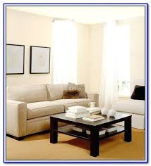 off white paint beautiful paint colors for kitchen cabinets 2 best off white white paint colors