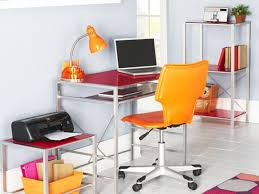 home office in a cupboard. large size of office15 office desks for home in a cupboard ideas i